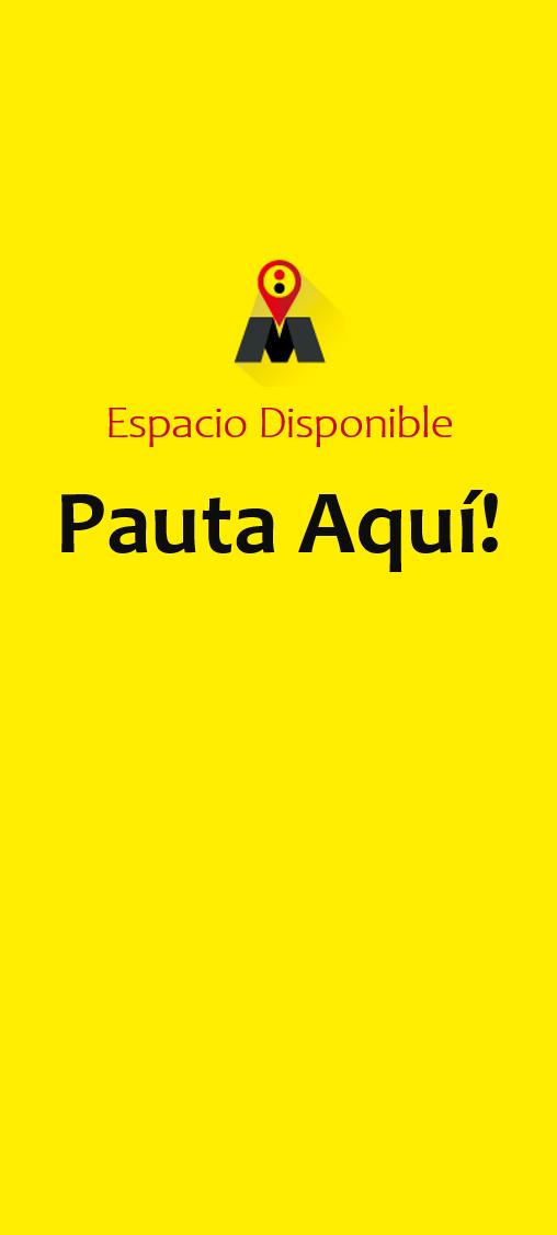 Publicitario 1