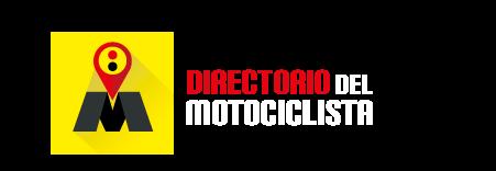 Directorio del Motociclista